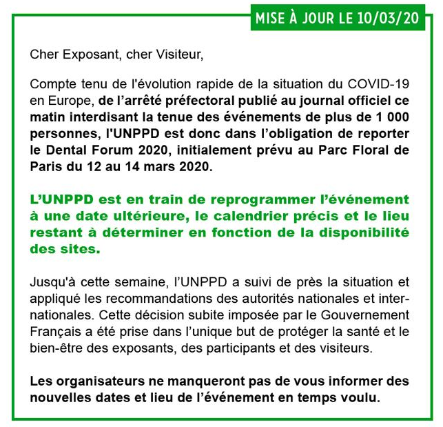 annulation_dental_forum.png