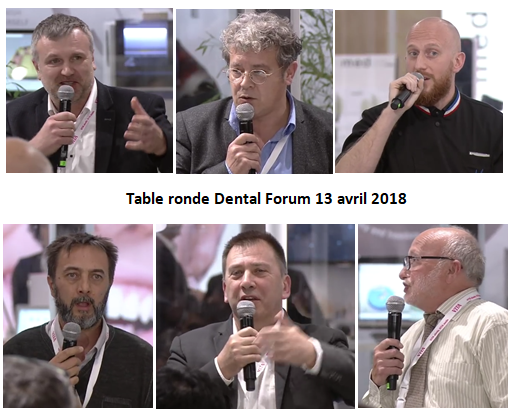 photo-table-ronde-2018.png
