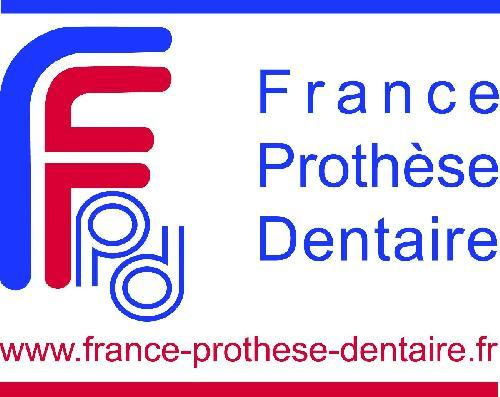 logo-france-prothese-dentaire_site-internet.jpg