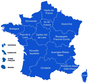 france-regions-300.png