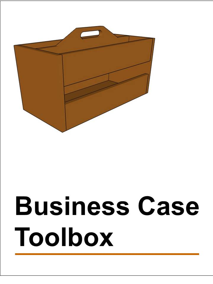 business case toolbox