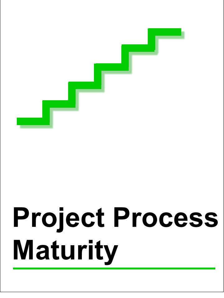 Project Process Maturity