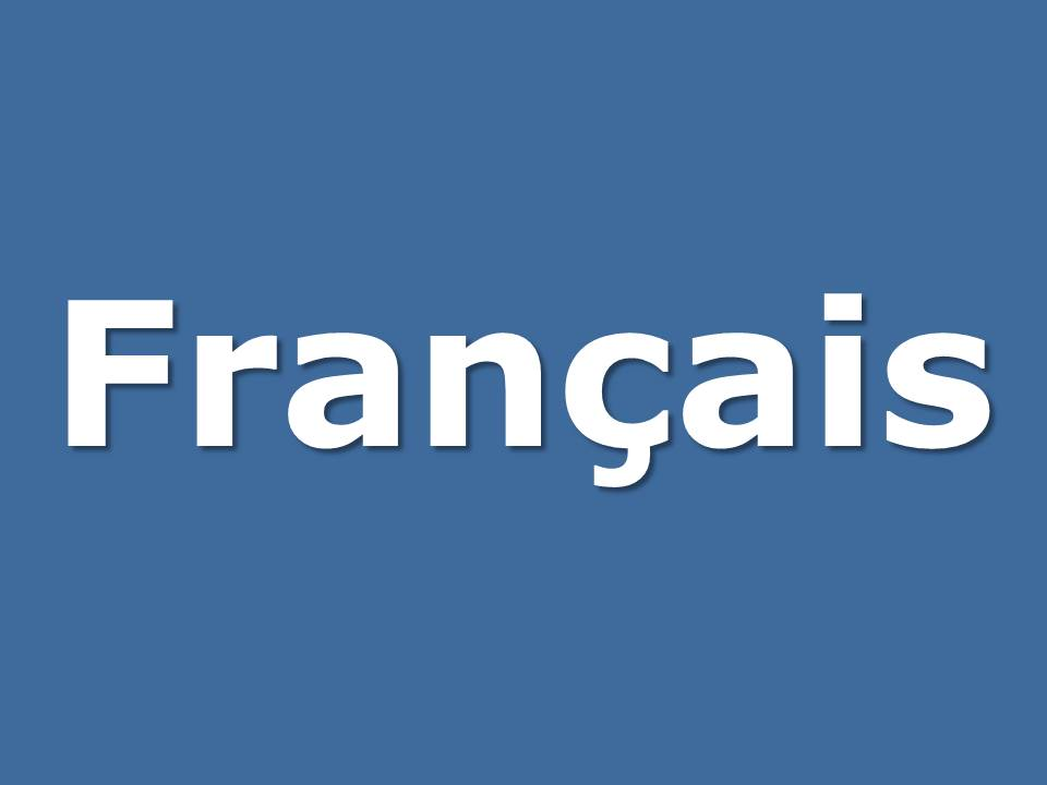 Metanaction en Français