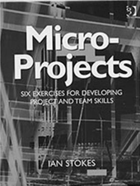 micro projects